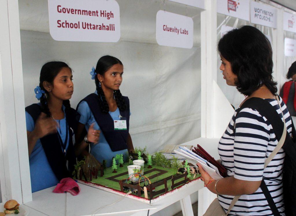 smart-agriculture-uttarahalli