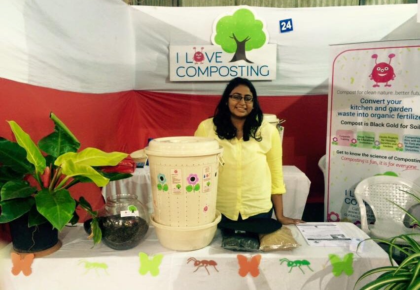 urban-innovation-composting-kit-dhanashree-chauhan