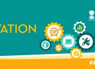 atal-innovation-mission