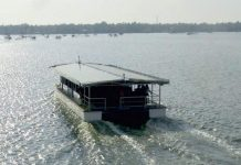 bon-voyage-for-indias-solar-powered-ferry-in-kerala-backwaters