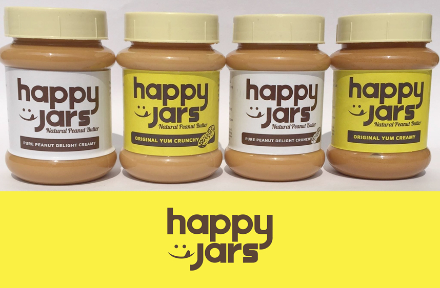 happy-jars-peanut-butter
