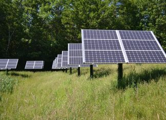 indian-solar-market-to-ramp-up