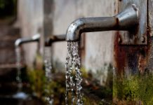 Methods-for-Water-Treatment