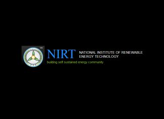 nirt-national-institute-of-renewable-energy-technology