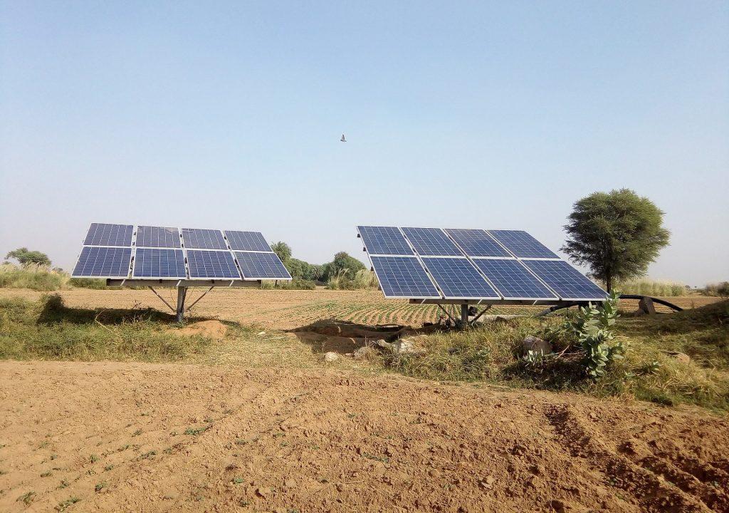UREDA-Enables-Uttarakhand-Villagers-to-Become-Solar-Power-Farmers