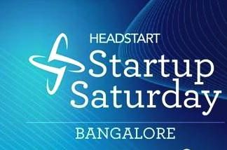 Headstart-Startup-Saturday