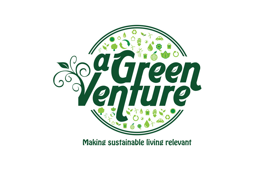 A-Green-Venture