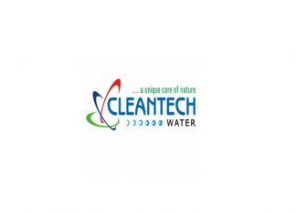 CleanTech-Water