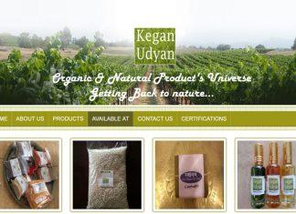 Kegan-Udyan-Organic-Food-&-Natural-Products