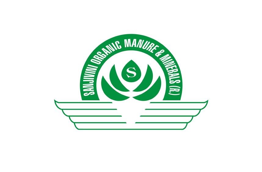 Sanjivini Organic Manure And Minerals