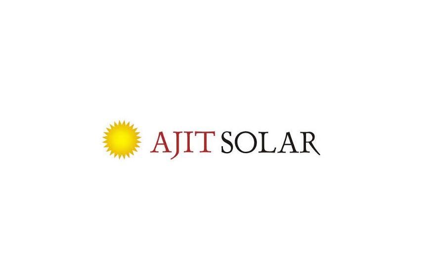 Ajit Solar