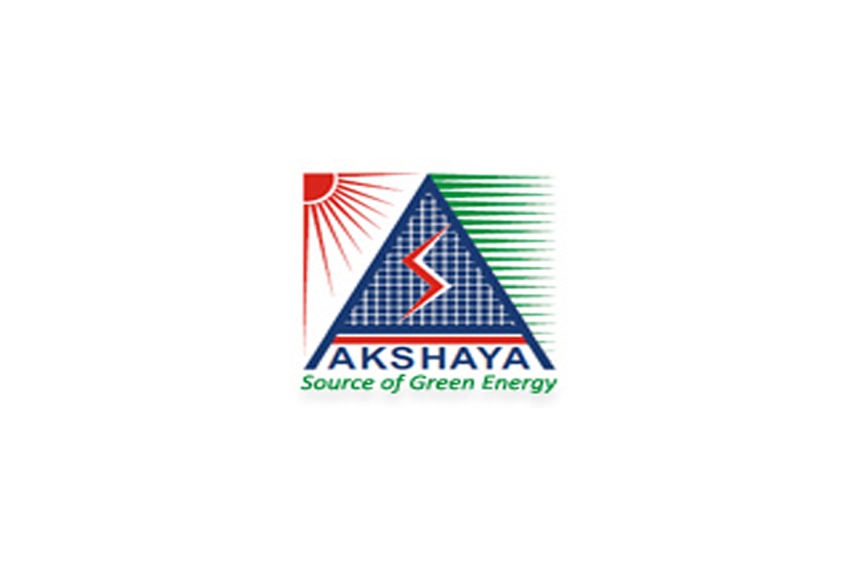 Akshaya Solar