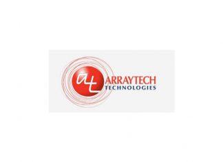 Array Tech