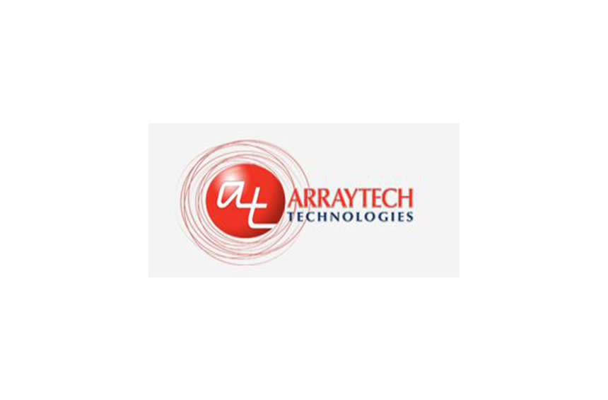 Array Tech