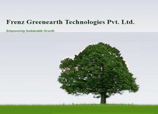 Frenz Green Earth Technologies