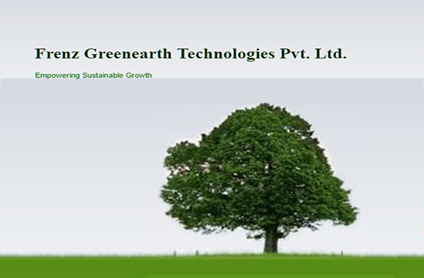Frenz Green Earth Technologies