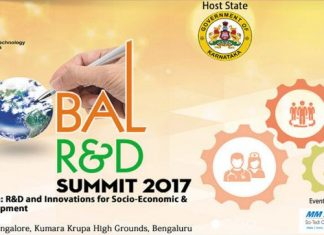 Global R&D Summit