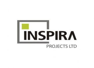 Inspira Projects
