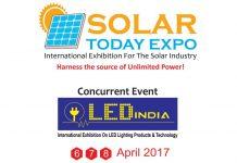 Solar Today Expo