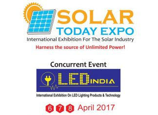 Solar Today Expo