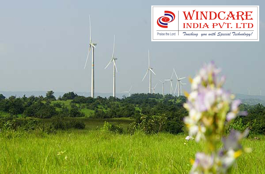 WindCare India