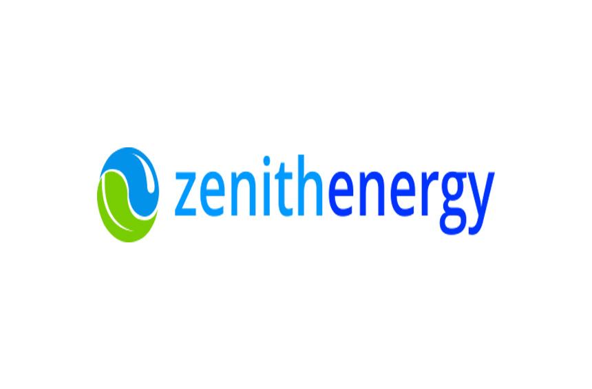 Zenith Energy