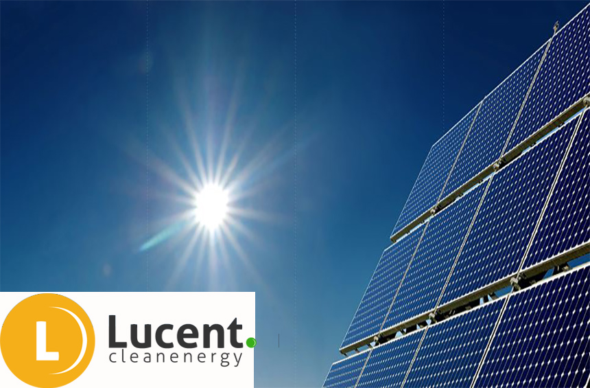 lucent clean energy