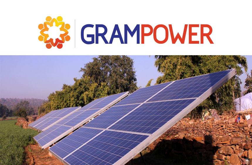 Gram Power India