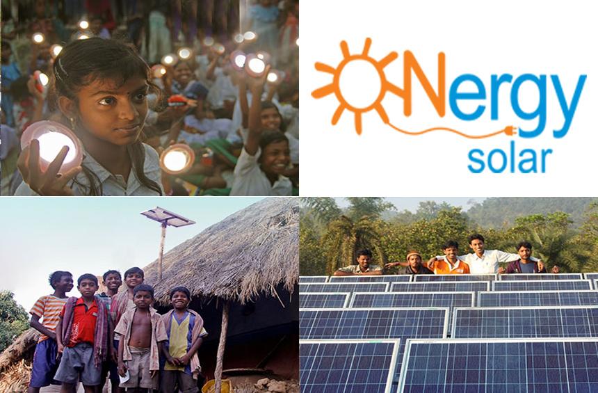 ONergy (Punam Energy Pvt. Ltd.)