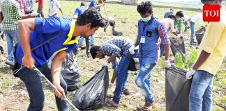 Cleanest-cities-in-India-List