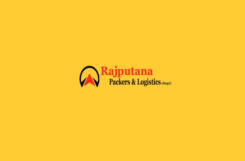 Rajputana-Packers-&-Logistic