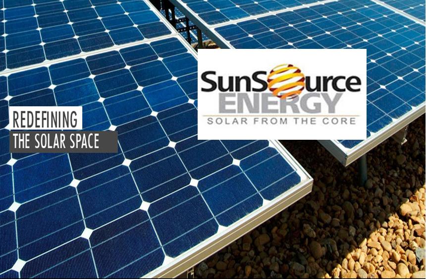 Sun Source India