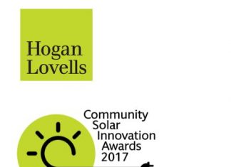 Community Solar Innovation Awards