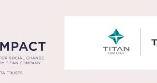 Titan Design Impact Awards