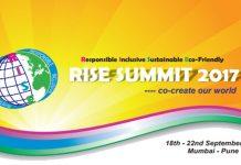 RISE summit 2017