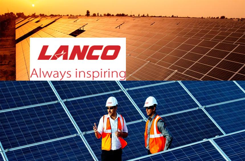 Lanco Solar