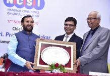 Dr Navin Khanna-NCSI