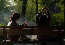 eco-friendly Millennials