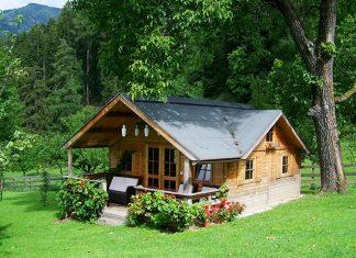 green-living-tiny-home