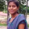 Thirumagal Jayaraman