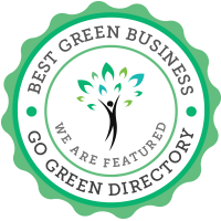 Green Directory India